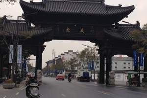 苏杭几月份去最好_五一郑州到苏杭旅游_郑州到苏沪杭+乌镇五日