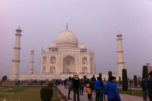 上海去印度旅游需要多少钱+尼泊尔_奇它旺_博卡拉11日游攻略