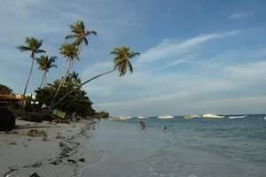 青岛到帕劳自由行六日游 适合潜水度假的地方 帕劳在哪帕劳攻略