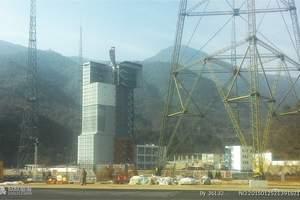 中国天眼平塘望远镜+贵州三亚罗甸红水河