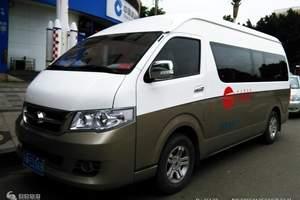 宁夏天马国际旅行社为您提供5-45座车考察租车服务