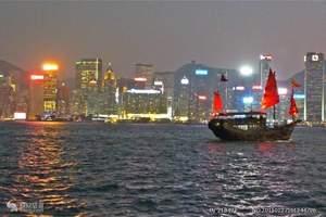 武汉到新加坡旅游线路 民丹岛、新加坡畅享双飞六日游