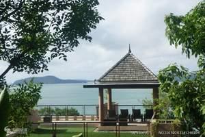 暑假泰、柬旅游全新攻略|暑假福州到泰国、柬埔寨双飞八日游跟团