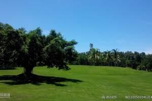在株洲也可以看草原?南山国际露营基地首届帐篷节2日游