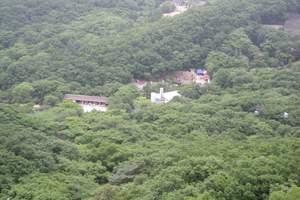 沈阳到丹东旅游_沈阳五一旅游 一日游 两日游 爬山 度假温泉
