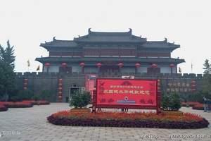 上海到无锡太湖风情一日游【线路优惠进行中  快来抢购吧】