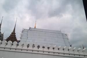 成都到越南岘港双飞5、6天/越南岘港旅游多少钱/预备四星酒店