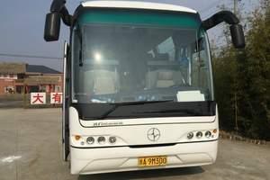杭州出发至莫干山蚕乐谷,抗日根据地租车一天
