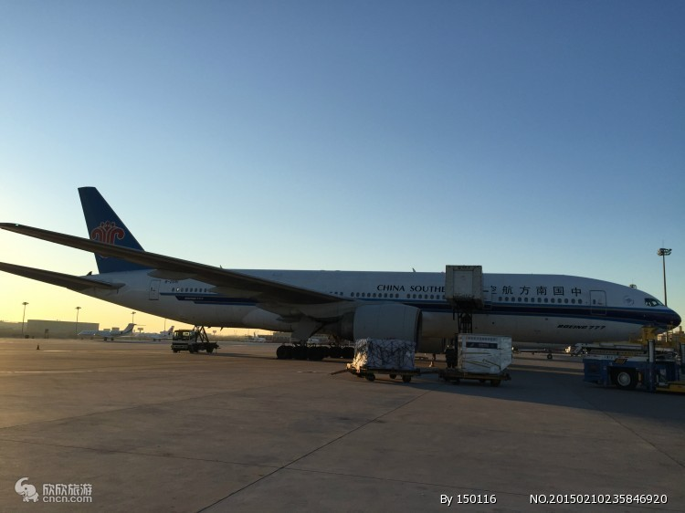 寧夏天馬國際旅行社提供銀川河東機場接送機服務