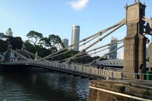大连去新加坡马来暑期连线价格_新加坡马来亲子七日
