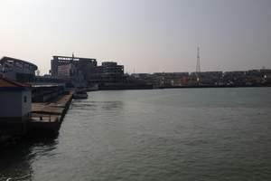 """石家庄五一海边旅游线路——《蓬莱、长岛""""渔家乐""""三日游》"""