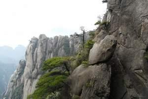 上饶灵山一日游 上饶集中营上饶灵山旅游攻略 上饶灵山天气预报