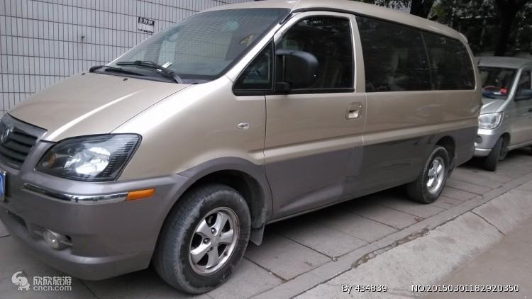 寧夏天馬國際旅行社為您提供7座別克商務車旅游包車