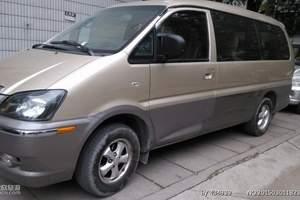 寧夏天馬國際旅行社為您提供商務車寧夏一日游租車價格
