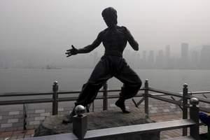 香港海洋公园,香港迪士尼乐园,南昌直飞港澳5日游 纯玩团