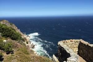 南非旅游、报团去南非纳米比亚12天之旅(广州QR-品质团)