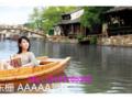 郑州到苏沪杭汽车4日游_去华东三市旅游多少钱_河南旅行社排名
