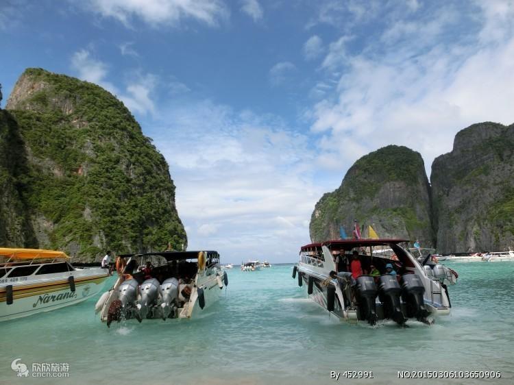 淄博去曼谷普吉岛顶奢曼普6晚8天 淄博到泰国曼谷普吉岛8日