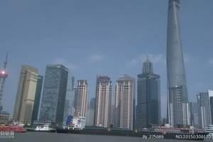 衡阳到华东五市、扬州瘦西湖、灵山胜境、乌镇双飞五星纯玩六日游