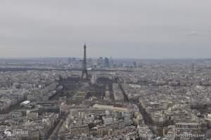 杭州出发法国、瑞士、意大利十三日游想去欧洲旅游_欧洲旅游地点
