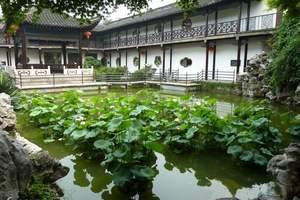 重庆半自由行--重庆+古镇+索道+火锅+夜景纯玩双高4日