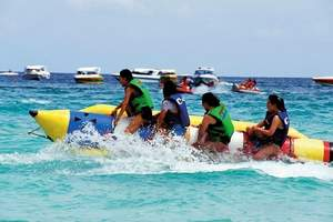 广州直飞塞班岛旅游_塞班岛旅游6天双飞_美国塞班岛是免签证