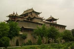 宁夏旅游团报名_北京坐火车到宁夏跟团游5天_宁夏高端团