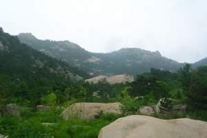 暑假带孩子去海边旅游_郑州到山东半岛、大连旅顺八日游