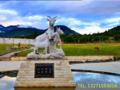 【人气热卖】郑州到西藏双卧9日游(拉萨+纳木错+林芝)