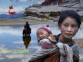 郑州到西藏拉萨林芝日喀则双卧11日游_郑州去西藏旅游团