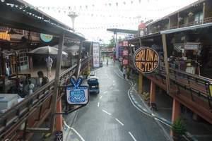 曼谷芭提雅皇家六日游泰式按摩清迈小镇