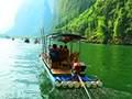 从南宁到桂林旅游怎么报名|南宁到桂林二日游怎么安排|桂林旅游