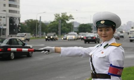 私人定制北京起止朝鲜双飞全景4晚5日游