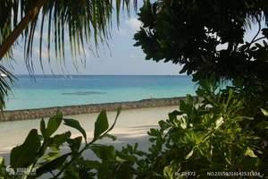 【醉爱巴厘岛】合肥直飞8日游蜜月之旅_五星酒店蓝梦岛海边度假
