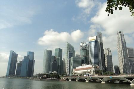 新加坡旅游、去新加坡旅游多少钱、新加坡半自由行休闲纯玩五天团
