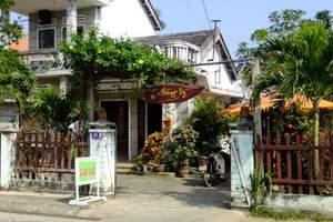 钦州到越南旅游  钦州到越南下龙湾 河内四天三晚游价格