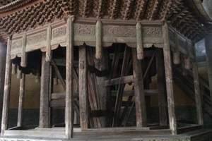 石家庄隆兴寺