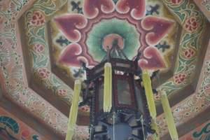 贵州贵阳黄果树、青岩古镇、遵义、昆明、大理、丽江专列12日游