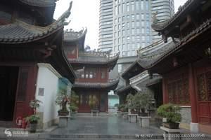 青岛5月到贵州亲子旅游-西峰林、马岭河大峡谷、双飞六日游