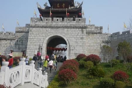 郑州到贵州旅游_郑州报团到贵州旅游_郑州到贵州双飞五日游