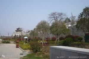 郑州到青岩古镇旅游|郑州到贵州旅游|黄果树、天河潭双卧7日游