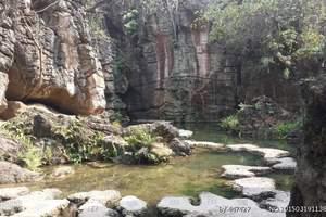 郑州到贵州旅游团_贵州旅游景点_郑州到黄果树西江苗寨双卧6日