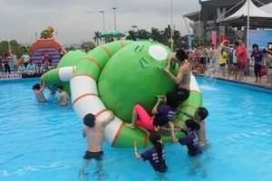 东莞龙洲湾趣味运动会、团队拓展、野炊休闲娱乐一天游