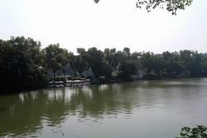 武汉到桂林旅游多少钱 桂林、漓江、阳朔、象山高铁三日游