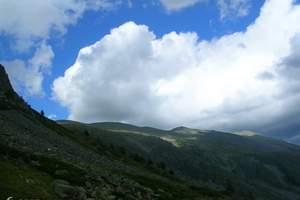 北京出发到新疆吐鲁番-天山天池敦煌-莫高窟-嘉峪关双飞六天