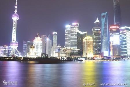 深圳出发到华东五市栖霞山赏红枫、水乡乌镇、漫步西湖五天双飞团