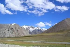 从新疆到喀什民俗飞机2日游  喀什旅游行程及报价 喀什民俗游