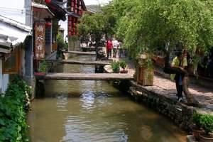 过年跟团去云南游怎么样_过年郑州跟团到云南旅游6天费用