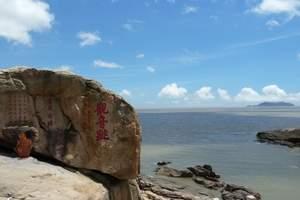 上海到杭州   普陀山   千岛湖四日游   精品线天天发团