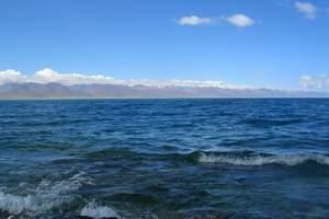 石家庄到西藏双卧13日游